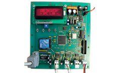 CBB - Model DPC - Decanter Process Controller