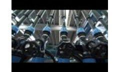 Conveco S.r.l. - Video