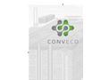 Conveco Product Catalogue