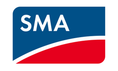 SMA Solar Technology AG Commissions world`s largest solar inverter factory