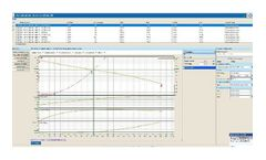 FLOW Select - Selection Software
