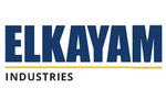 Elkayam Industries Ltd