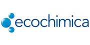 Ecochimica  s.r.l.
