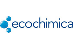 Ecochimica - Model CC Series - Volatile Organic Compounds (VOC) Catalytic Oxidation System