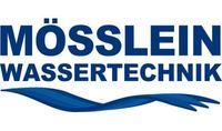 Mösslein GmbH