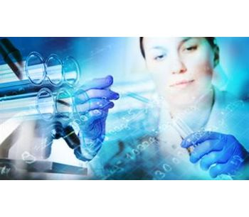Filtration solutions for chemical industry - Chemical & Pharmaceuticals - Fine Chemicals
