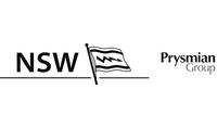 Norddeutsche Seekabelwerke GmbH (NSW)