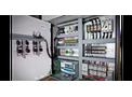 MAE2 - Relay-Based & PLC Panels Controls