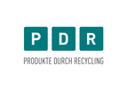 PDR Recycling - Dangerous Goods and Problematic Waste Safe Handling Services