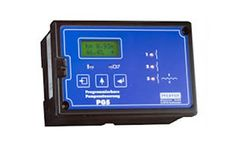 Model PGS-P Series - Programmable Pump Control Devices
