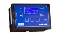 Model PGS 300F - Water Management Controller