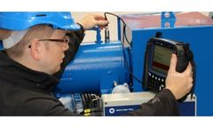 Inspection & Maintenance Services