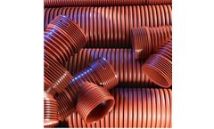 Pipelife - Wastewater Pipe Systems