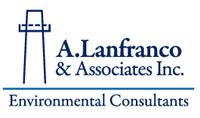 A.Lanfranco & Associates Inc.