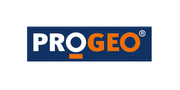 Progeo Monitoring GmbH & Co. KG