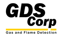 Global Detection Systems Corp. (GDS)