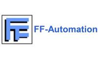 FF-Automation Oy