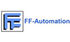 AutoLog - Solutions for Remote Monitoring and Control