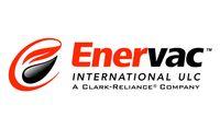Enervac International ULC