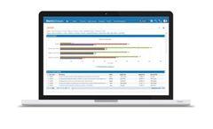 MetricStream - Compliance Management App