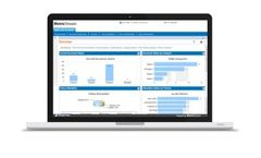 MetricStream - Policy and Document Management App