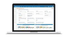MetricStream - Regulatory Change Management App