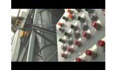John Brouwer Video