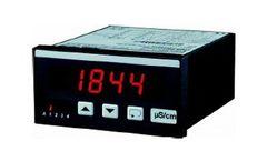 Model LF9648 - Conductivity Meter