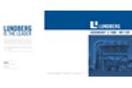 Geoenergy E-tube - Wet Electrostatic Precipitator (Wet ESP) - Brochure