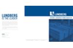 Geoenergy GeoTherm II - Regenerative Thermal Oxidizer - Brochure