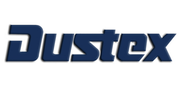 Dustex Corporation