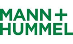 MANN+HUMMEL USA opens new South Campus facility