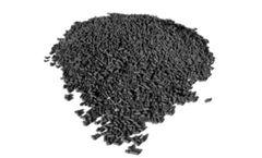 Mann-Hummel - Carboactiv Fill Granulated Carbon