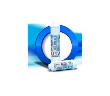 Omnipure - Model CL Series - Water Filter