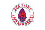 Red Flint Sand and Gravel, LLC