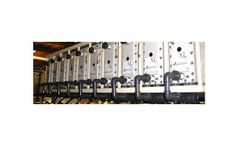 Advanced water purification technologies for power generation sector