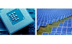 Advanced water purification technologies for semiconductor and electronics sector