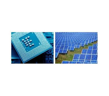 Advanced water purification technologies for semiconductor and electronics sector - Electronics and Computers