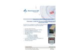 SnowPure - Model 3kW DC - Power Supply for EDI - Brochure