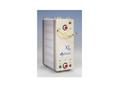 Electropure - Model XL-R - Industrial Electrodeionization (EDI) Modules