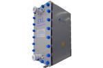 Electropure - Model EDI EXL-850 - Highest Flow Electrodeionization Modules