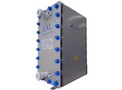 Electropure - Model EDI EXL-850 - Highest Flow Electrodeionization Modules