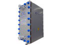 Electropure - Model EXL-750 - High Flow Electrodeionization Modules
