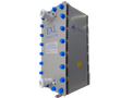 Electropure - Model EXL-650 - Electrodeionization (EDI) Modules