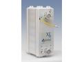 Electropure XL-SR Industrial EDI Datasheet