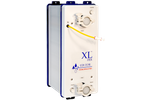 SnowPure - Model XL-DER Series - EDI for Hemodialysis Purifies Water & Removes Endotoxins - Datasheet