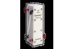 SnowPure Zapwater Small Electrodeionization for Laboratory - Datasheet