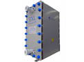 Electropure - Model EXL-550 - Electrodeionization EDI for Higher Feed Conductivity - Datasheet