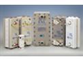 Electropure EDI Product Family Brochure