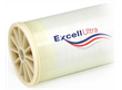 SnowPure ExcellUltra - Model UF - Ultrafiltration Membranes - Brochure